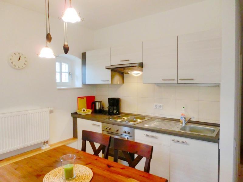 ferienwohnung sonnenblume sonnenlandhof. Black Bedroom Furniture Sets. Home Design Ideas